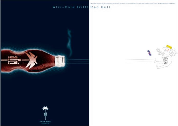 Afri vs. Red Bull Bull