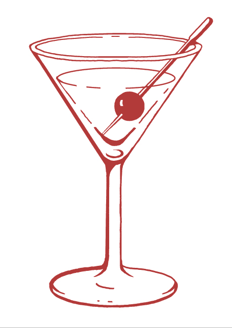 Cocktails | Euro Palace Casino Blog